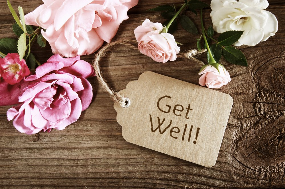 image-get-well